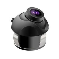Камера заднего вида  CAM018